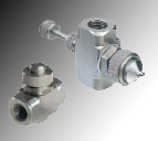 广州专业的MTCO喷嘴_厂家直销,高品质MTCO工业配件