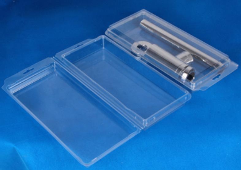 廣州吸塑包裝盒廠-吸塑包裝盒價格-吸塑包裝盒定制