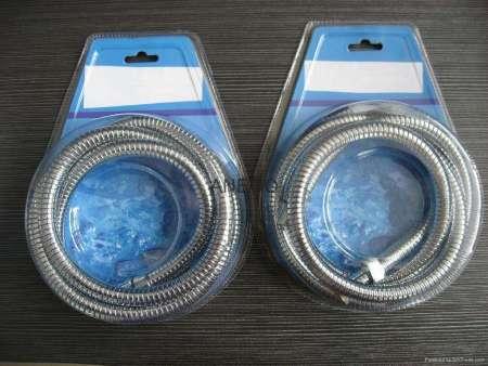 塑料包裝廠家-廣州新品包裝盒吸塑推薦