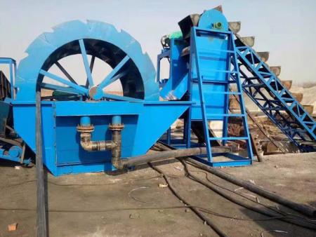 水洗轮加工//水洗轮生产