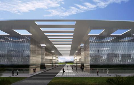 建筑工程动自我��缁�-辽宁哪里可以�买到有品质的建筑动画