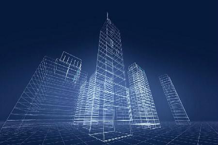 辽宁建筑动画制作-好用的建筑动画品牌推荐