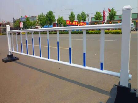 辽宁公路护栏-大兴安岭公路护栏厂家-鹤岗公路护栏厂家