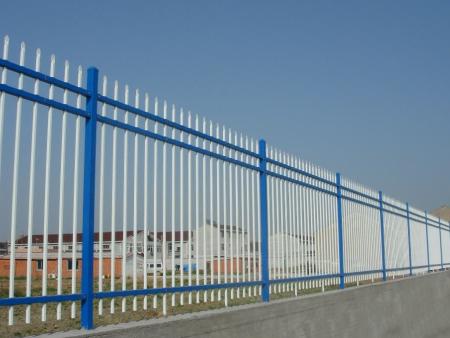 铁岭公路护栏-延边公路护栏厂家-大庆公路护栏厂家
