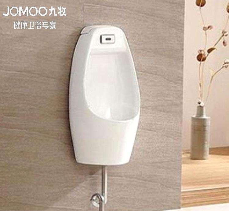 九牧衛浴_哪里有賣品質好的 九牧衛浴