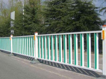 丹东铁路护栏-延边铁路护栏厂家-大庆铁路护栏厂家