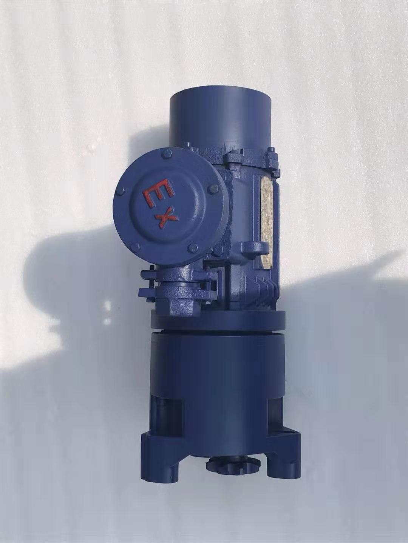 嘉善卷帘门防爆电机-质量好的卷帘门防爆电机在哪可以买到