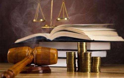 权威的法律咨询律所推荐_想要满意的法律咨询服务服务,就找八盾法务