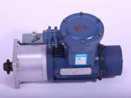 嘉善卷帘门防爆电机生产-贯巨电机提供划算的卷帘门防爆电机
