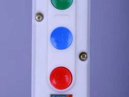 太仓防爆按钮生产-贯巨电机提供质量良好的防爆按钮