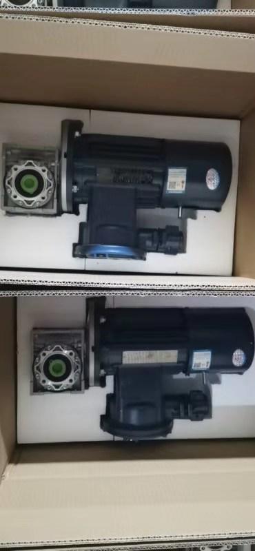 快速门防爆电机厂家-质量标准的快速门防爆电机在哪买