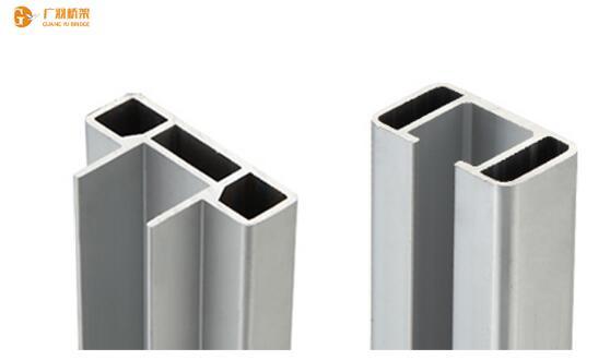 铝合金桥架厂商代理_海南桥架哪家的比较好