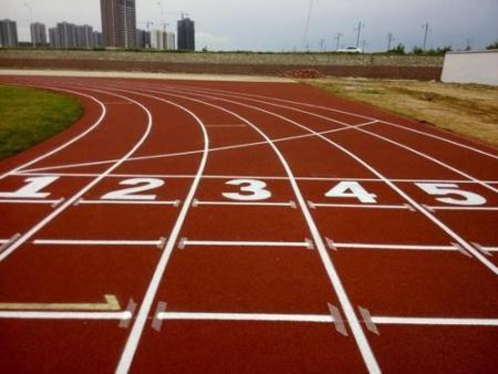 塑膠跑道廠家-成都塑膠跑道-北京塑膠跑道