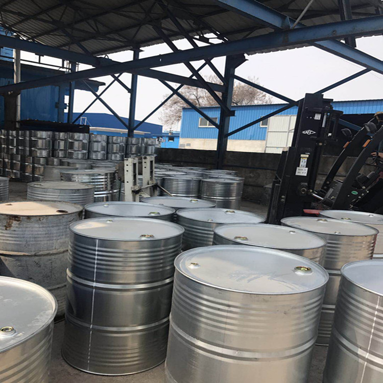 山东现货供应低价格   甲基环己烷 欢迎订购