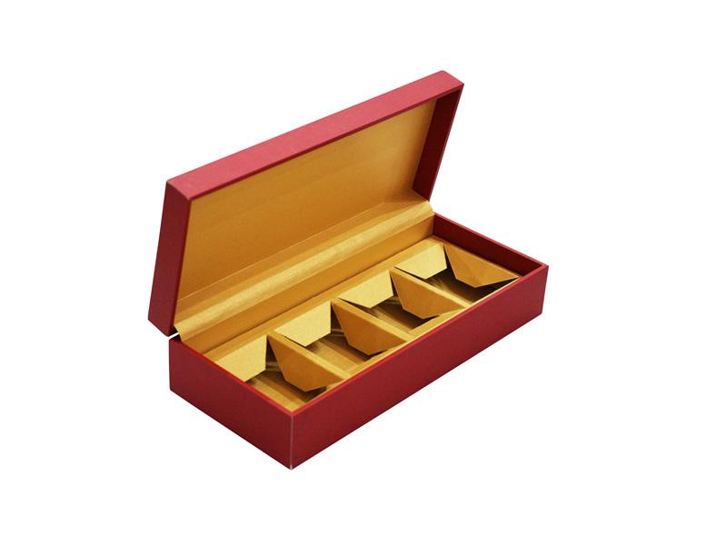 包装盒印刷工厂-荐_瑞丰源包装品质好的保健品盒供应