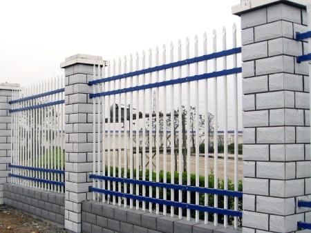 鋅鋼護欄生產廠家-河北鋅鋼護欄批發-山西鋅鋼護欄批發