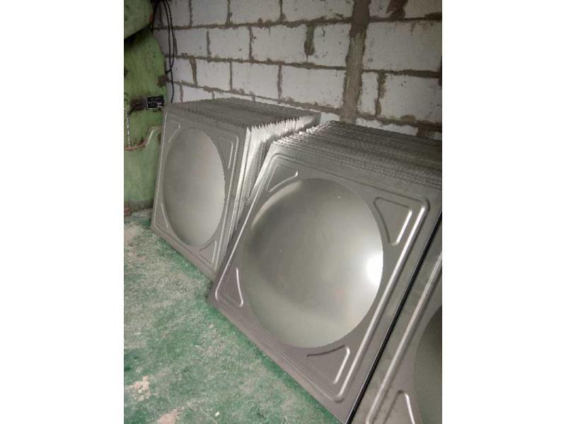 浙江冲压板价格|口碑好的方型不锈钢冲压板供应商当属誉福水箱厂