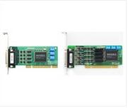 &工廠智能制造選型方案技術支持MOXA串口卡CP-114UL