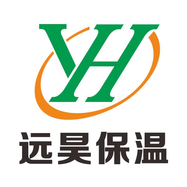 甘肃远昊节能保温科技有限公司