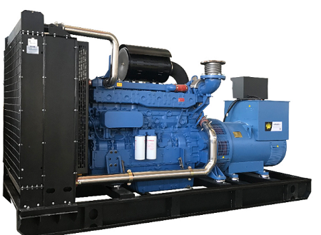 玉柴發電機價格-高品質玉柴柴油發電機組批發