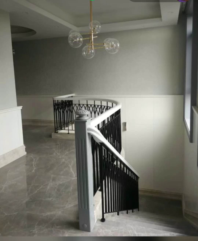 遼寧新品樓梯批發 樓梯廠家
