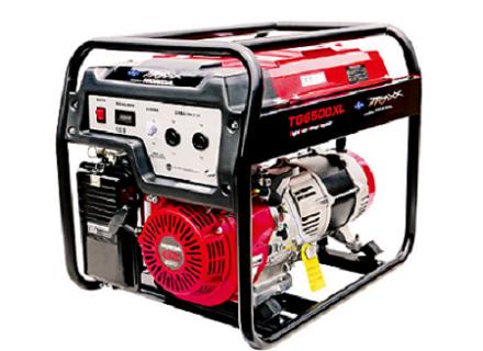 本田汽油发电机价格-价格适中的嘉陵本田汽油发电机在厦门哪里可以买到
