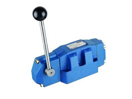 甘肅液壓閥價格-甘肅有品質的液壓元件供應商是哪家