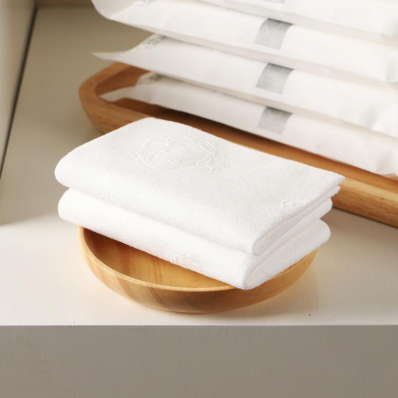 一次性純棉浴巾廠家-廈門高性價純棉浴巾毛巾要到哪買