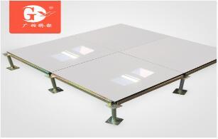 海口防静电地板销售-在哪可以买到高质海南防静电地板