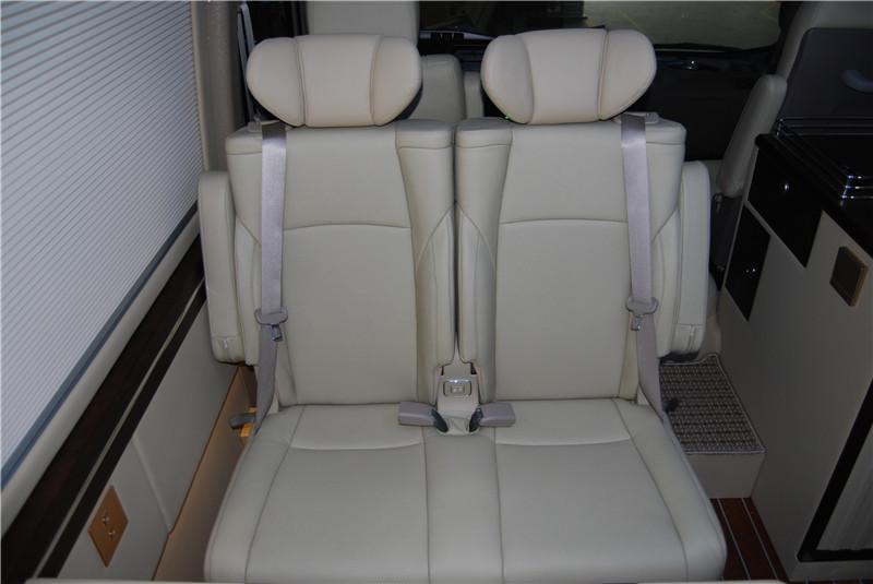 口碑好的丰田考斯特改装哪里有|优惠的丰田考斯特17座4s店埃尔法座椅销售改装