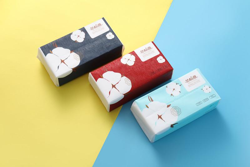 青海洁面巾-信誉好的纯棉浴巾纸巾供货商
