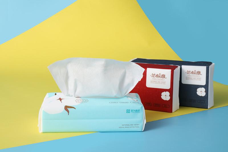 干湿两用纸巾哪家好-福建价格超值的纯棉浴巾纸巾品牌