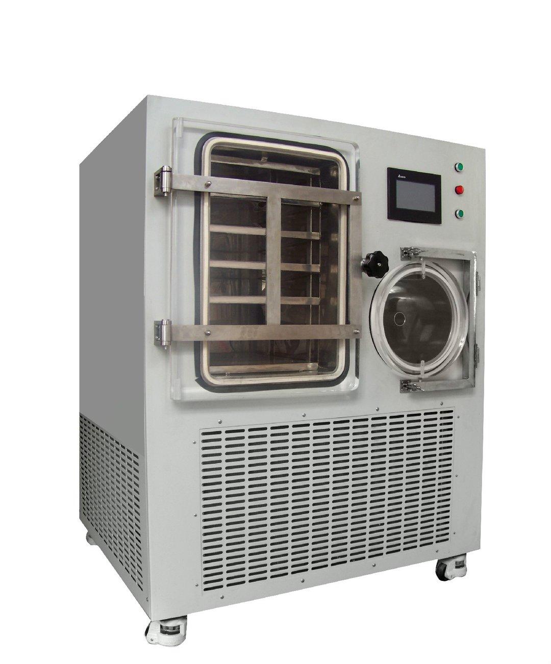 寧夏冷凍式干燥機-銀川冷凍式干燥機廠家批發直銷-找祥和節能