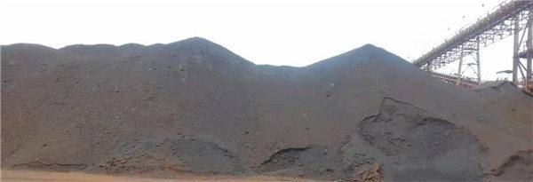 寻求铁矿石原料_的技术资金合作推荐