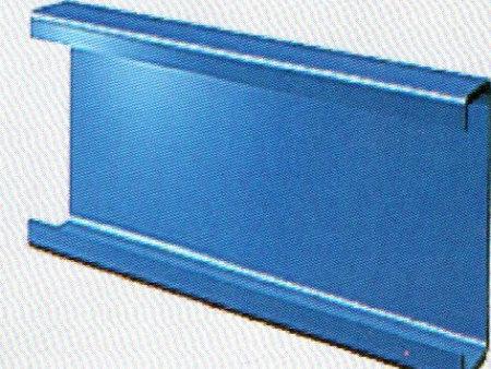 平凉c型钢-青海镀锌c型钢价格-青海镀锌c型钢哪家好