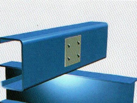 c型钢-镀锌c型钢专卖店-镀锌c型钢代理