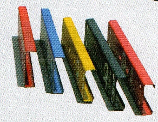 c型钢值得信赖-甘肃钢结构c型钢加工-青海钢结构c型钢批发
