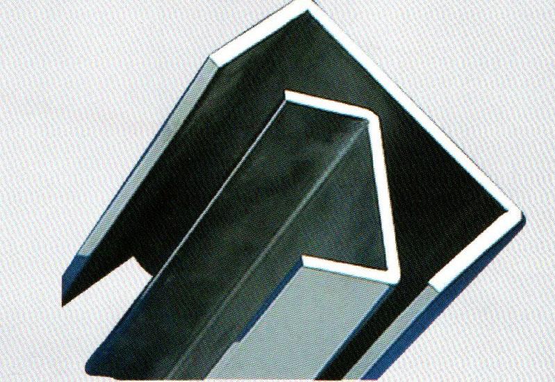 c型钢价钱如何-兰州钢材q345c型钢-兰州c型钢加工