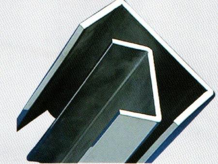 c型钢与z型钢之间的区别 两者有什么样的不同呢?