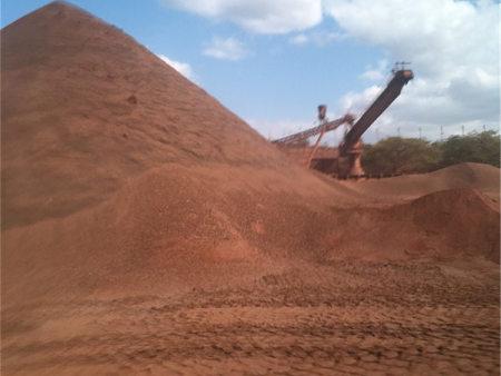 甘肃铁矿石选矿设备供应商联系方式-江苏***铁矿石选矿设备供应商