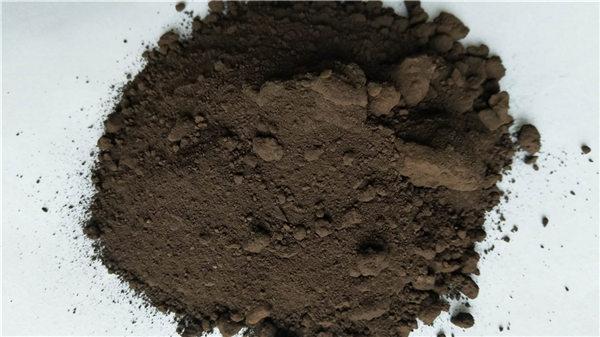 遼寧鐵礦石選礦設備供應商聯系方式-知名的鐵礦石選礦設備供應商就是樂天能源