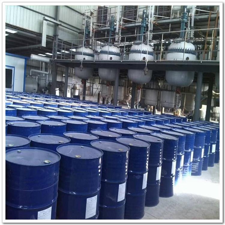 美邦四氫呋喃價格 國標99.9%桶裝現貨