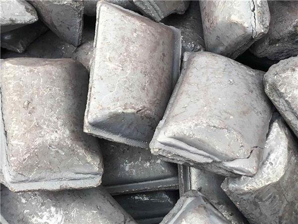 巴西铁矿直接供应商国内代理人贸易商价格优惠铁矿石