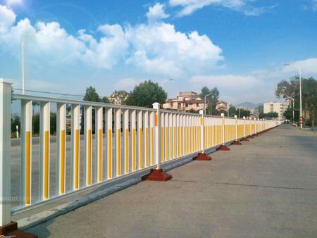 不锈钢护栏-加工不锈钢护栏-制作不锈钢护栏