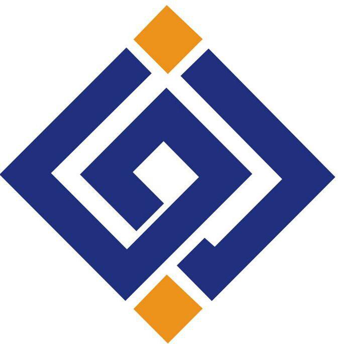 河北网加思维网络科技有▲限公司