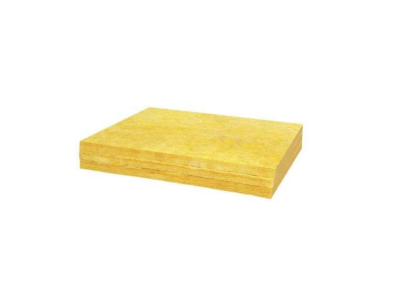 甘肃岩棉板厂家-宝鸡岩棉板厂家-宝鸡岩棉板价格