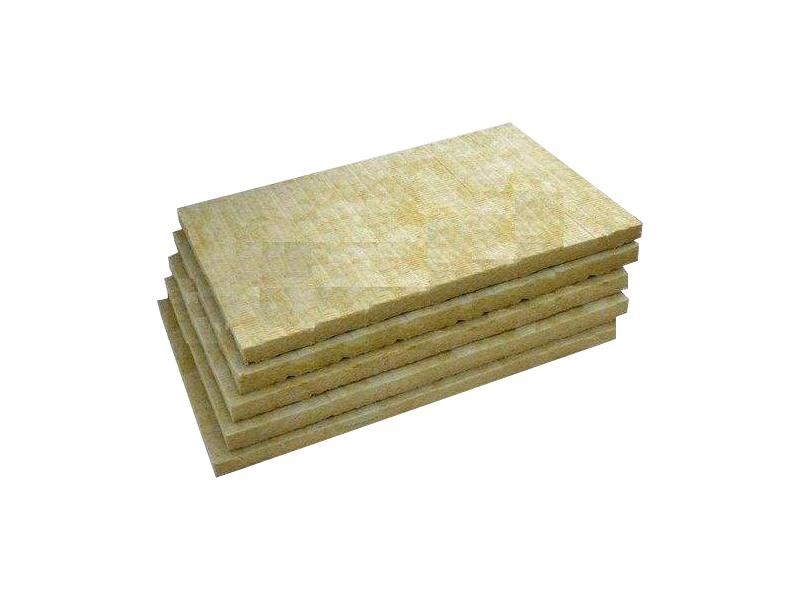 甘肃岩棉板厂家-茫崖岩棉板批发-陕西岩棉板