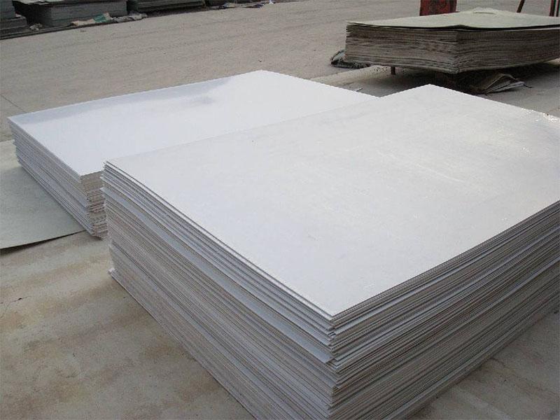 冷库材料上哪买划算,建筑保温板多少钱