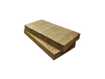 岩棉保温板外墙使用好吗?岩棉保温板工艺步骤!