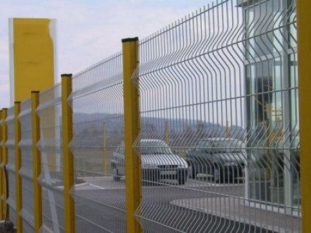呼和浩特防護網哪家好-遼寧口碑好的防護網生產基地